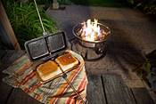 Camp Chef Dual Square Cooking Iron product image