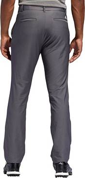 adidas Men's Ultimate365 Classic Golf Pants product image