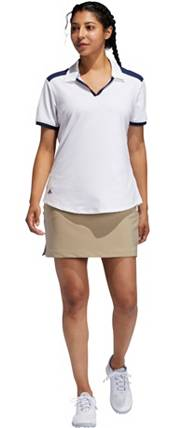 adidas Women's Ultimate Woven 16'' Golf Skort product image