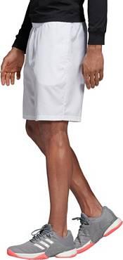 "adidas Men's Club 9"" Tennis Shorts product image"