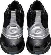 Reebok Answer V Basketball Shoes product image