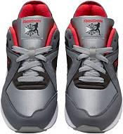 Reebok Men's Pyro Shoes product image