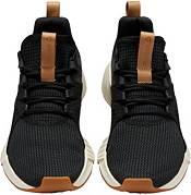 Reebok Women's Fusium Run 2.0 Running Shoes product image