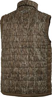 Drake Waterfowl MST Synthetic Down Vest product image
