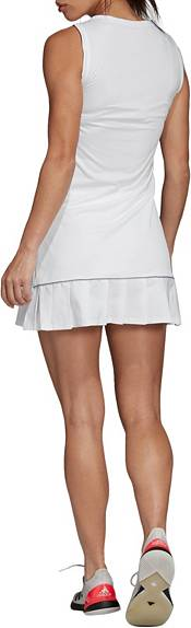 adidas Women's Club Tennis Dress product image