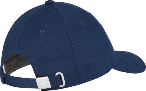 f505fffc adidas Men's Cotton Relaxed Golf Hat. noImageFound. Previous. 1. 2