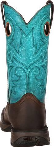 Durango Women's Lady Rebel Western Boots product image