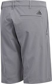 adidas Boys' Solid Golf Shorts product image