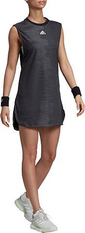adidas Women's New York Tennis Dress product image
