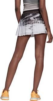 adidas Women's New York Tennis Skort product image