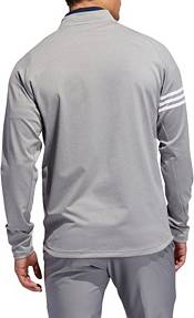 adidas Men's Competition ¼ Zip Golf Pullover product image