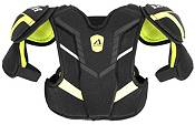Warrior Youth Alpha DX Ice Hockey Shoulder Pads product image
