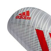 adidas Adult X Pro Soccer Shin Guards product image