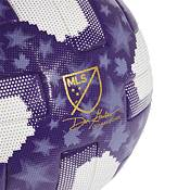 adidas MLS All-Star Game Official Match Ball product image