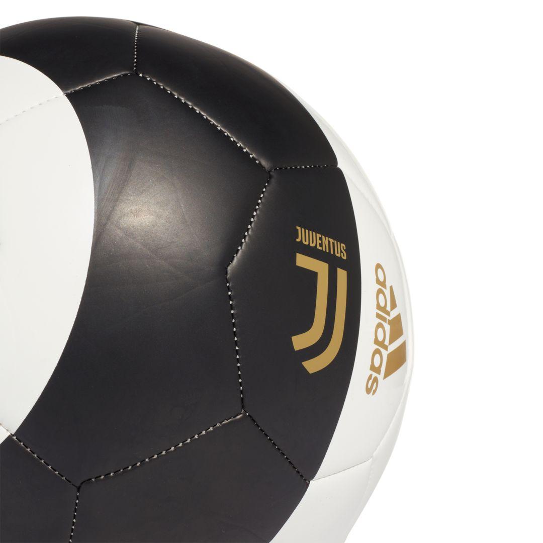 separation shoes f56d1 833ec adidas Juventus Capitano Soccer Ball