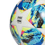 adidas UEFA Champions League Finale Top Training Soccer Ball product image
