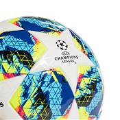 adidas Finale Mini Soccer Ball product image