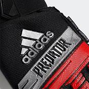 adidas Adult Predator Ultimate Soccer Goalkeeper Gloves product image