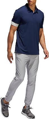 adidas Men's Adicross Woven Jogger Golf Pants product image