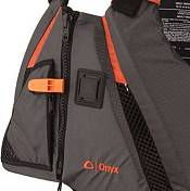 Onyx MoveVent Dynamic Life Vest product image