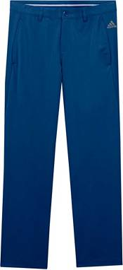 adidas Boys' Solid Golf Pants product image