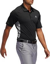 adidas Men's Ultimate365 Climacool Solid Golf Polo product image