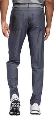 adidas Men's Ultimate365 Heather 5 Pocket Golf Pants product image