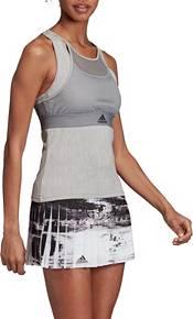 adidas Women's New York Tennis Tank product image