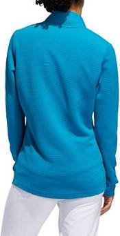 adidas Women's Essentials Full-Zip Golf Jacket product image