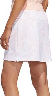 adidas Women's Ultimate365 Printed Golf Skort product image