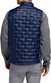 adidas Men's Frostguard Insulated Golf Jacket product image
