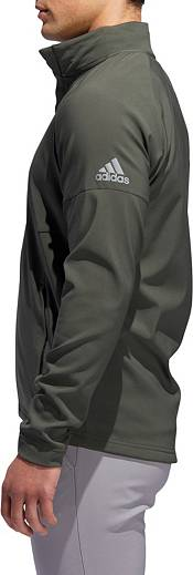 adidas Men's Softshell Golf Jacket product image
