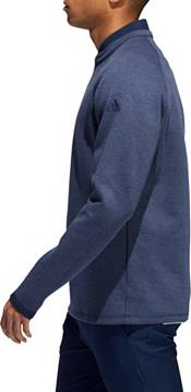 adidas Men's Club ¼ Zip Golf Pullover product image