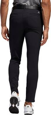 adidas Men's Ultimate365 Fall Weight Golf Pants product image