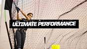 DeMarini Prism Fastpitch Bat 2020 (-11) product image