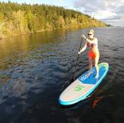 Connelly Drifter 10 Inflatable Stand-Up Paddle Board Set product image