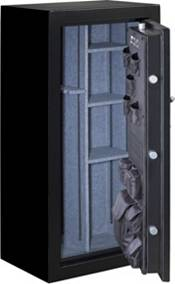 Stack-On Elite 40 Gun Fire Safe product image