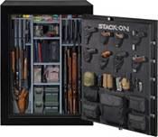Stack-On Elite 69 Gun Fire Safe product image