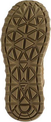 Bates Men's Rush Tall AR670-1 Boots product image