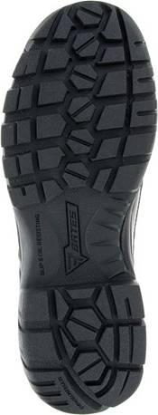 Bates Men's Tactical Sport 2 Mid Side Zip Composite Toe Boots product image