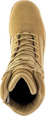Bates Men's Tactical Sport 2 Tall Side Zip Boots product image