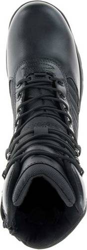 Bates Men's Tactical Sport 2 Tall Side Zip Composite Toe Boots product image