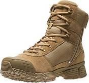 Bates Men's Velocitor Waterproof Work Boots product image