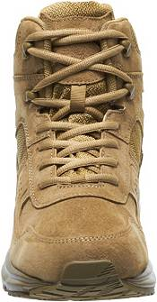 Bates Men's Raide Mid Work Boots product image
