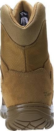 Bates Men's Maneuver Hot Weather Work Boots product image