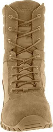 Bates Men's Cobra 8'' Hot Weather Tactical Boots product image
