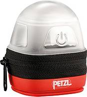 Petzl Noctilight Headlamp Case product image