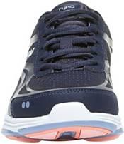 Ryka Women's Devotion Plus 2 Walking Shoes product image