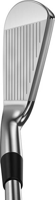 Tour Edge Exotics EXS Pro Forged Irons – (Steel) product image