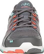 Ryka Women's Influence 2.5 Training Shoes product image